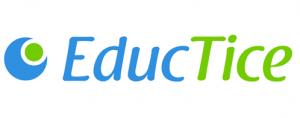 EducTice : Numérique & Education
