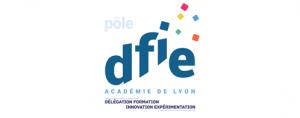DFIE Lyon - Délégation Formation Innovation Expérimentation