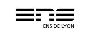 École Normale Supérieure de Lyon